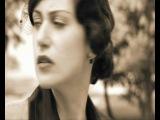 Мастер и Маргарита (Клип из кадров фильма)