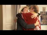 Про любовь [2009, Комедия, DVDRip]